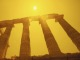 Daily Agenda Cautious Optimism for Greece