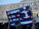 Daily-Agenda-Markets-in-Turmoil-as-Greece-Nears-Default