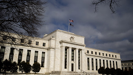 Fed Rate Hike Coming Next Quarter Investors Say