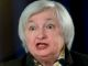 Daily-Agenda-All-Eyes-Are-On-the-FOMC