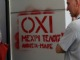Daily-Agenda-Greece-Votes-OXI-That-Means-No
