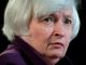 You-Dont-Need-an-FOMC-Statement-to-Know-Which-Way-the-Fed-Is-Blowing
