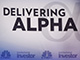The 2015 Delivering Alpha Live Blog