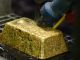 Gold-Loses-Its-Luster-as-an-Asset-Class