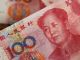 Days of the Renminbi as a One Way Bet Appear to Be Over