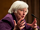 Daily Agenda Markets Await Federal Reserve Announcement