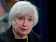 Daily Agenda The Federal Reserve Decides to Wait