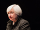Daily Agenda Yellen Indicates a Rate Hike Is Coming