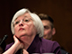 Bond-Yield-Spreads-Widen-in-Anticipation-of-Fed-Rate-Hike