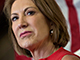 Ex-HP-Boss-Carly-Fiorina-Talks-Tough-in-GOP-Presidential-Race