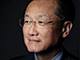 World Bank Head Jim Yong Kim Pushes Global Economic Health