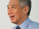 Reelected Singaporean PM Lee Hsien Loong Upholds the Status Quo