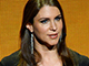 Pro-Wrestler-Stephanie-McMahon-Power-Slams-WWE-Stock