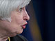 Daily-Agenda-Fed-Watchers-Take-the-Longer-View-of-Rate-Liftoff