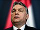 Migration Crisis Poses a Risk to Hungarys Economy