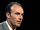 Hedge Fund Manager Kyle Bass Declares War on Drug Prices
