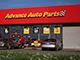Starboard Outlines Its Bullish Case for Advance Auto Parts at Sohn