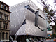 Cooper Union Situation Emblematic of Problems Facing US Colleges