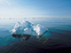 Watching-for-Icebergs-in-the-Global-Economy
