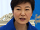 South Korean President Park Geun hye Minds the Economic Gaps
