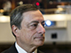 Daily Agenda Draghi Promises Anti Deflationary Measures