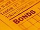 Daily Agenda December Hike Rumors Dont Deter Bond Buying