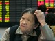 Daily-Agenda-Chinese-Markets-Sell-Off-Sharply