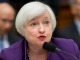 What-Fed-Dissension-Will-Mean-for-Monetary-Policy
