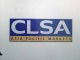 CLSA Reclaims Summit of All India Sales Team