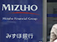 Japans Mizuho Wants to Keep Growing in the US Market
