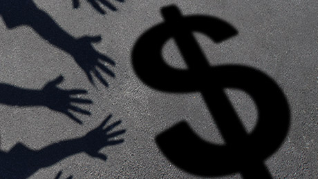 Shadow-Banking-and-the-Likelihood-of-US-Recession