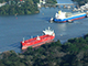 How-Panama-Canal-Expansion-Will-Affect-US-Shipping-Sector