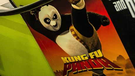 Kung-Fu-Pandas-Secret-Weapon-A-Reserve-Currency