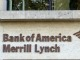 BofA-Merrill-Is-Europes-2016-Top-Corporate-Access-Provider