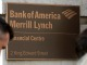 Bank of America Merrill Lynch Leads 2016 All Europe Sales Team