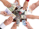 Crowdfunding-Is-Coming-to-US-but-Rules-May-Limit-Potential