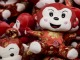 Chinese New Year Gifts Get Creative Amid Corruption Crackdown