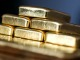 Daily-Agenda-Risk-Averse-Investors-Drive-Up-Gold