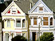 As US Office Market Stabilizes Will Rents Soar or Taper