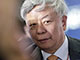 Chinas-AIIB-Stresses-Cooperation-Not-Competition-with-MDBs