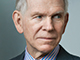 Billionaire Investor Jeremy Grantham Turns to Venture Capital