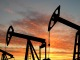 Daily-Agenda-Oil-Resurgent