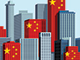 China-Gets-Real-About-US-Real-Estate