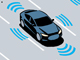 Driverless-Cars-Start-Your-Engines