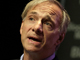Hedge-Fund-Billionaire-Ray-Dalio-Gives-Big-for-David-Lynch