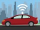 Auto-Insurers-Hope-to-Avoid-Crashing-in-a-Driverless-Future