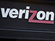 Verizon-Retirees-Score-Victory-in-Fight-for-Their-Pensions