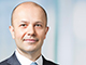 STOXX-CEO-Matteo-Andreetto-Embraces-Quarterback-Role-of-Indexing