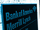 Bank-of-America-Merrill-Lynch-Maintains-Top-Spot-on-Year-to-Date-Tally