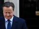 Daily Agenda The Costliest Divorce in History Brexit Wins Cameron Resigns